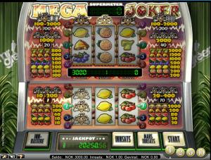Uttak - Mr Green Casino Norge