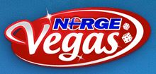 Norge Vegas