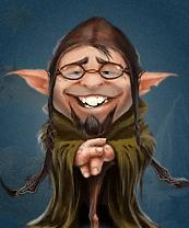 saga hero avatar