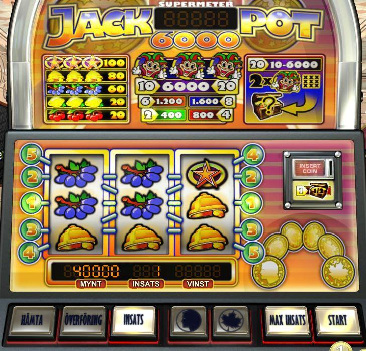 jackpot60002