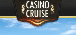 Casinocruise1