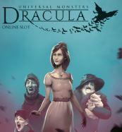 Draculaspill