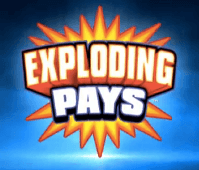 Exploding Pays