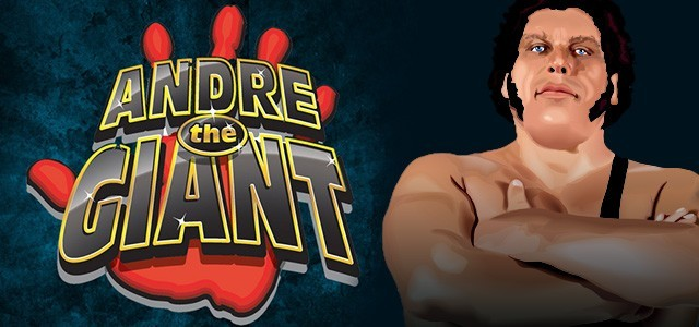 andre-the-giant-logo2