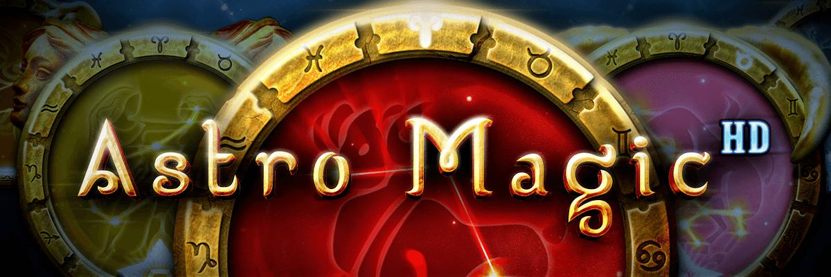 astro-magic-logo1