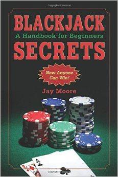 blackjack-secrets-book