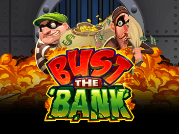bust-the-bank-logo