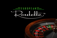 european-roulette1