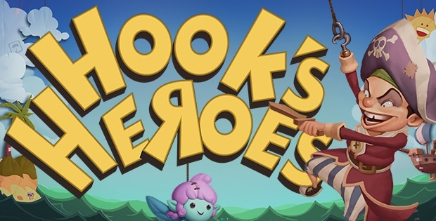 hooks-heroes-logo2