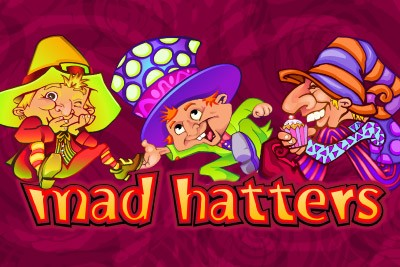 mad-hatters-logo
