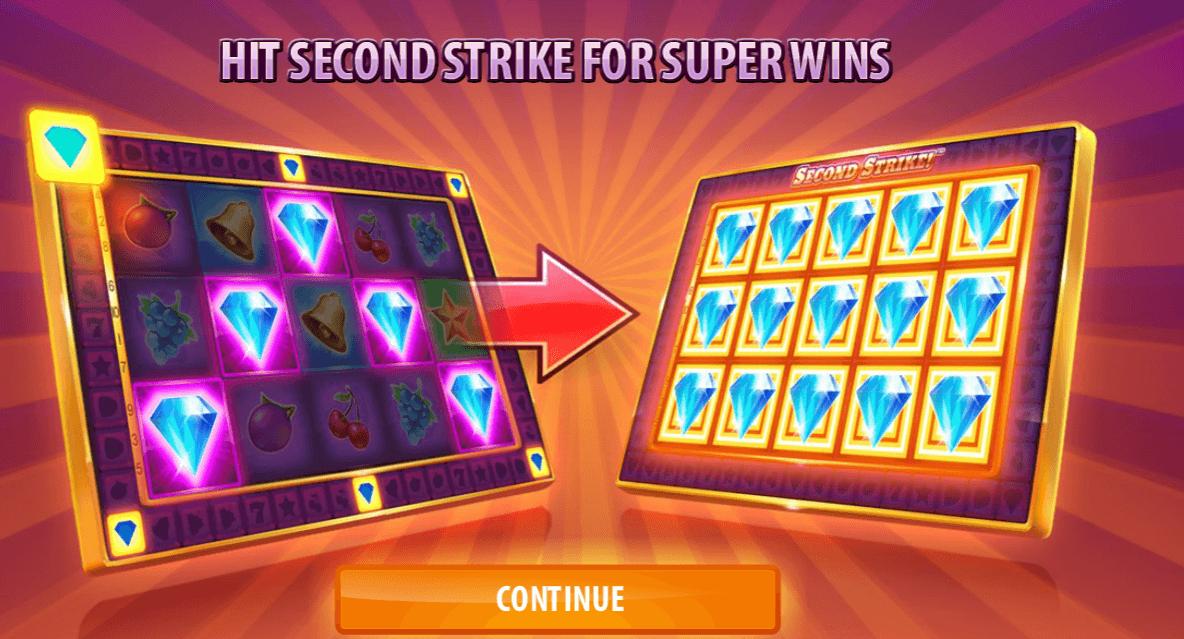 second-strike-info