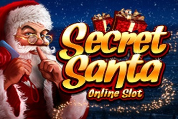 secret-santa-logo2