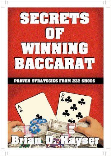 secrets-of-winning-baccarat