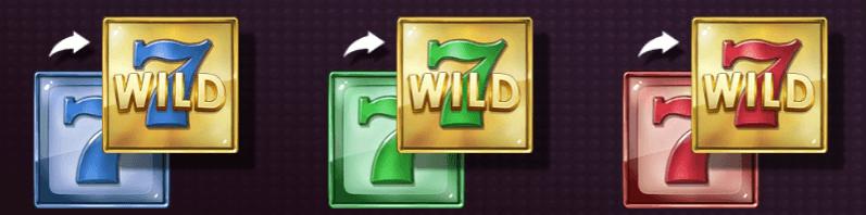 sevens-high-wild-info