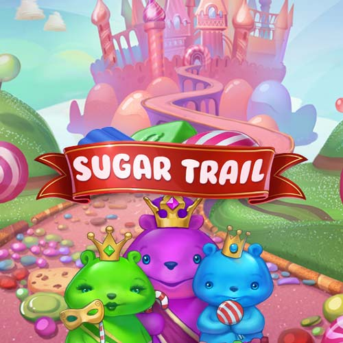sugar-trail-logo