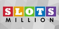 SlotsMillionNET