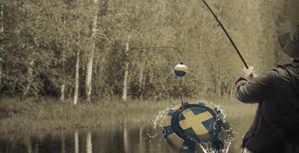 svea-fiske