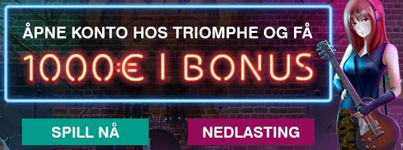 casino-triomphe-bonus-no