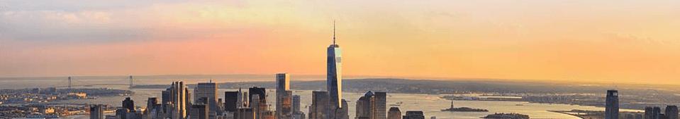 NY spins innskuddsbonus bild