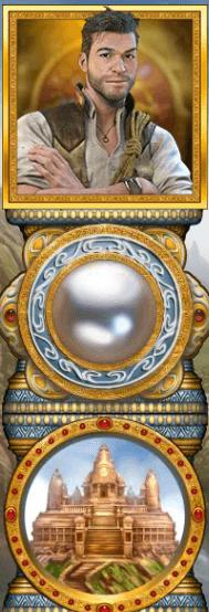 pearls of india slots bild 2
