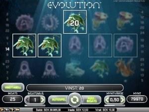 Evonet2