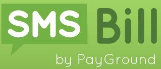 SMSbill