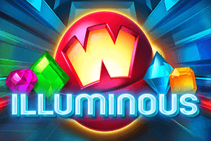 Illuminous-logo