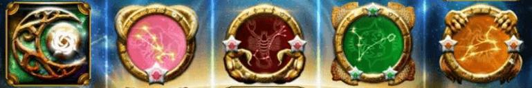 astro-magic-symboler