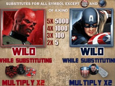 captain-america-bonus