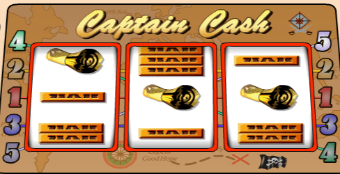captain-cas-slot