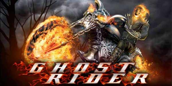 ghost-rider-logo1