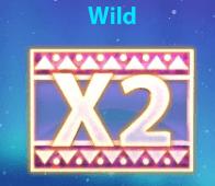 glow-wild-symbol