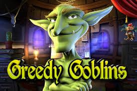 greedy-goblins-logo1