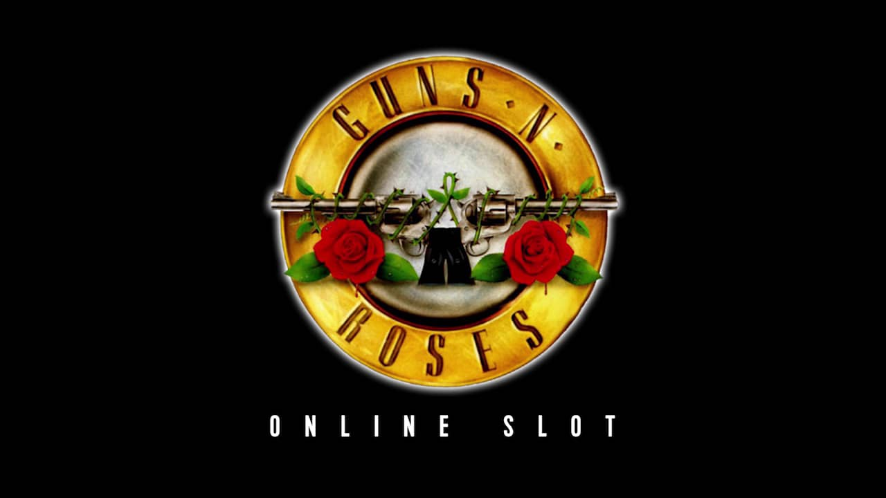 guns-and-roses-logo3