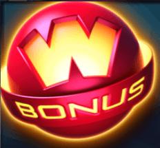 illuminous-bonus