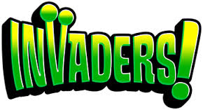 invaders-logo2
