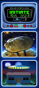 invaders-symboler