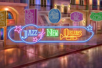jazz-of-new-orleans-logo