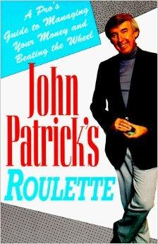 john-patricks-roulette