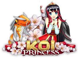 koi-princess-logo1