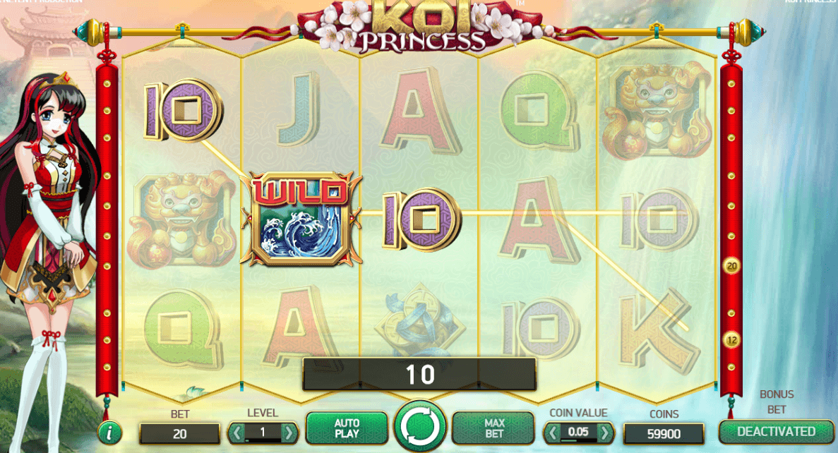 koi-princess-slot2