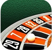 mobil-roulette