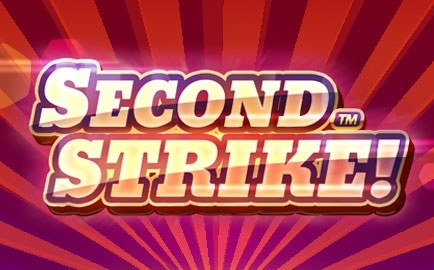 second-strike-logo