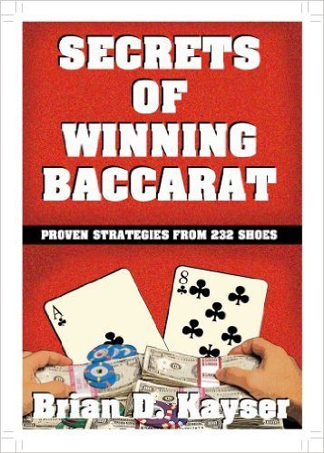 secrets-of-winning-baccarat