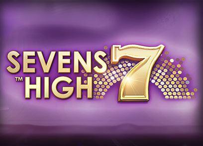 sevens-high-logo1