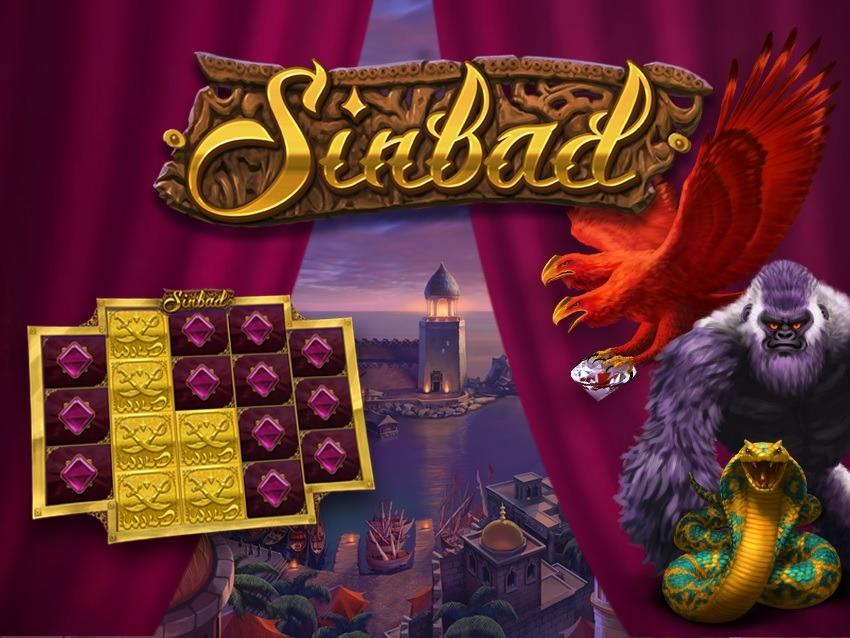 sinbad-logo1
