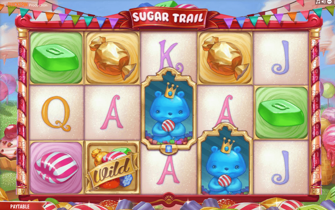 sugar-trail-slot