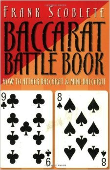 the-baccarat-battle-book