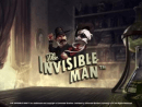 The Invisble Man