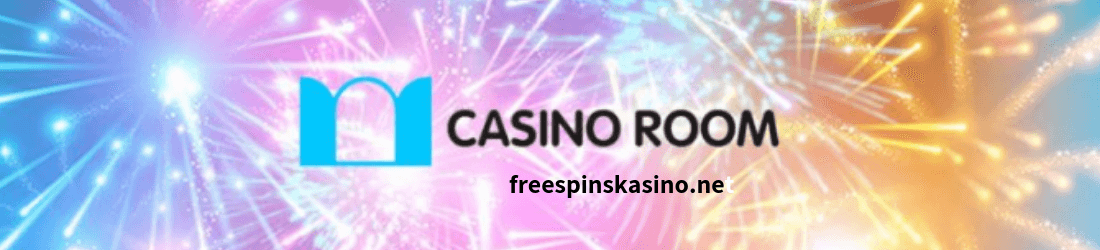Casino Room Norge